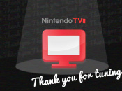 Nintendo TVii Service Ends In North America On 11th August