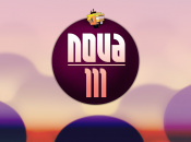 Nova-111 Is A Unique Strategy Puzzle Title From Two Former PixelJunk Developers