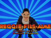 Reggie Fils-Aime Asks for Fan Trust With Metroid Prime: Federation Force