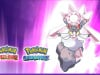 Grab a Mythical Diancie in Pokémon Omega Ruby & Alpha Sapphire This Weekend