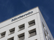 Nintendo NX Shipping This Time Next Year, 20 Million Sales Targeted In First 12 Months