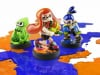 Splatoon Amiibo Scheduled to be Restocked in Japan