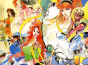 Square's Romancing SaGa Finally Gets Translated Into A Language We Can Easily Understand