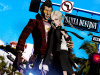 Suda51 Isn't Done With No More Heroes and Travis Touchdown