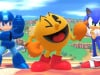 Super Smash Bros. for Wii U Updated to Version 1.0.9, Its Purpose is Unknown