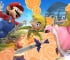 Super Smash Bros. Is Getting A Massive Update On July 31st