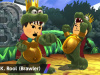 Super Smash Bros. Version 1.1.0 Update is Now Live