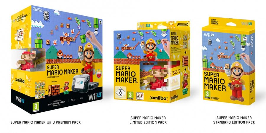 Super Mario Maker Wii U.jpg
