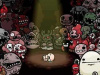 The Binding of Isaac: Rebirth Launches on the New 3DS and Wii U on 23rd July in North America