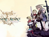 The Legend of Legacy is Coming to Europe... in Winter 2016