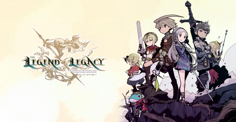 Legend of Legacy.jpg
