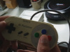 The Man Who Found The SNES PlayStation Thinks It Will Probably Be Sold