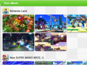 The Miiverse Redesign Will Go Live on 29th July