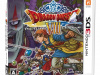 The Square Enix Teases for Dragon Quest 3DS Localisations Ramp Up