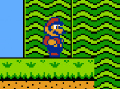 Check Out an Extensive History of Super Mario Bros. 2