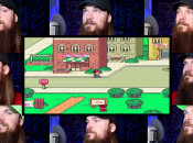 Chill Out With Smooth McGroove's Onett Theme A-Cappella From EarthBound