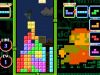 Chill Out With Tetris Trivia, the Soviet Game That Took Over the World