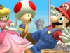 Classic N64 Stages Make a Triumphant Return in Super Smash Bros.