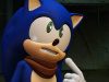 Enjoy the Glitchy Glory of Sonic Boom: Rise of Lyric in This Summer Games Done Quick Speedrun