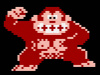 Here's a Brief, and Entertaining, History of Donkey Kong