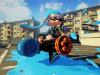New Japanese Splatoon Advert Teases New Weapons, Gear, Map & Rainmaker Mode