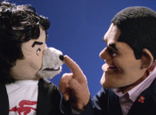 Reggie Fils-Aimé Discusses His E3 Puppet, Rival Games and More