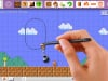 This Japanese Super Mario Maker Overview Is Surprisingly Well-Constructed