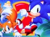 Watch Sonic Repeatedly Rescue Tails In 3D Sonic The Hedgehog 2's Credits Sequence