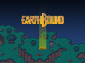 Revenge is a Dish Best Sold on eBay, as This EarthBound Sale Shows
