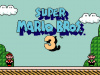 "Super Mario Bros. 3 is Rather Creepy With ""The Plumber's Dream"" Theory"