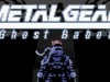 Twitch Plays Metal Gear Solid: Ghost Babel, With Hilarious Results