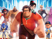 Wreck-It Ralph 2 Confirmed to be Smashing Its Way to Theatres