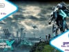Xenoblade Chronicles X Will Be Playable at Gamescom Next Week