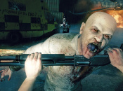 Zombi Reveal Trailer Suggests That Wii U Gamers Need Not Be Too Jealous