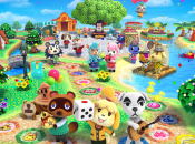Animal Crossing: Happy Home Designer and amiibo Festival Bundle Details Emerge