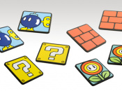 Club Nintendo Adds Some Snappy Coaster Sets in PAL Territories