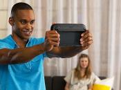 """Core Console Market Bigger Than Ever, Despite The Impact Of The """"Wii Bubble"""""""