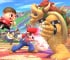 Eager Fans Have Broken Down Fighter Changes in Super Smash Bros. Version 1.1.0