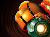 MercurySteam Has Been Working On A Metroid Prototype For Wii U And 3DS