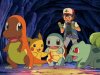 A Pokémon Retrospective: Generation 1 - 1996 to 1999