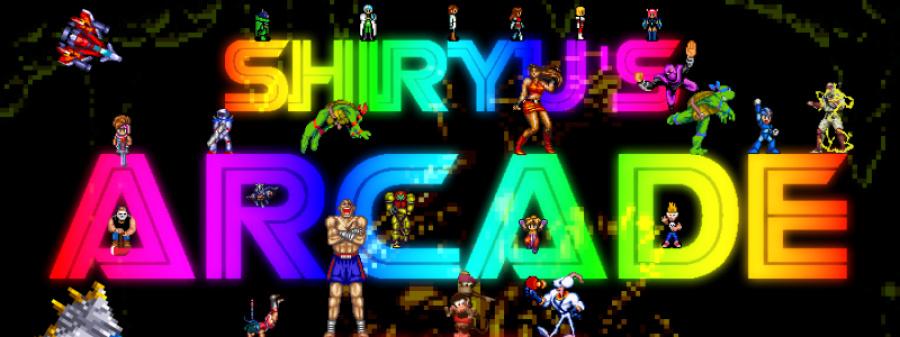 Shryu Arcade.png