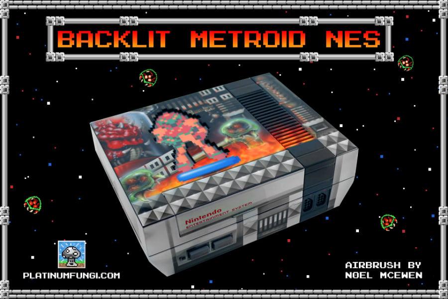 Backlit-Metroid-NES-1.jpg