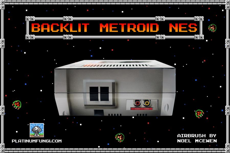 Backlit-Metroid-NES-8.jpg
