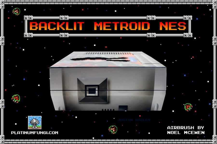 Backlit-Metroid-NES-9.jpg
