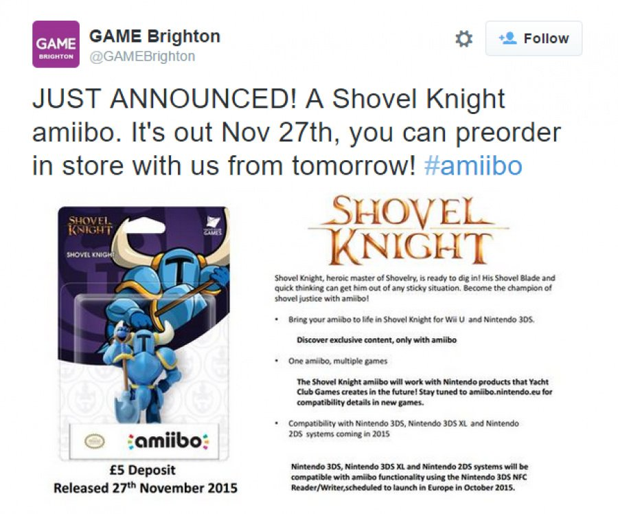 Shovel Knight amiibo.png