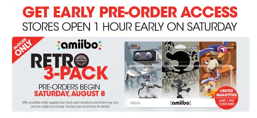 amiibo 3 Pack.jpg