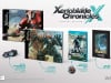 Gorgeous Xenoblade Chronicles X Special Edition Confirmed for North America