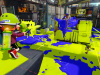 Here's Exactly What's Changing In This Week's Massive Splatoon's Update