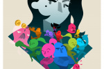 Interview: 13AM Games on Getting Up to Speed With Runbow