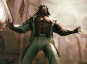 It All Gets Crazy in This Devil's Third Launch Trailer